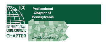 Professional Chapter Of PA
