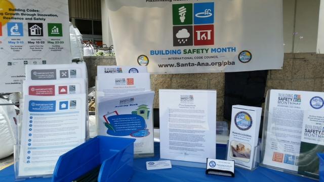 SantaAna-CA-Event (1)