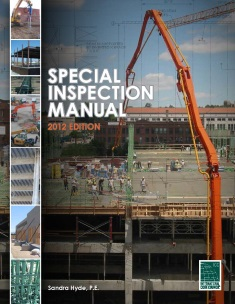 Special-Inspection-Manual