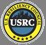 USRC-logo