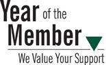 11-05307_Year_of_the_Member_Logo_v1_Main_tag