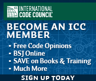 Join ICC