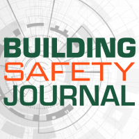 Building Safety Journal staff
