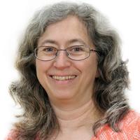 Elyse Levy