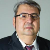 George Anastasopoulos