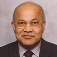 S.K. Ghosh