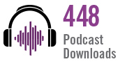 Podcast Downloads