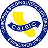 calbig_logo_med