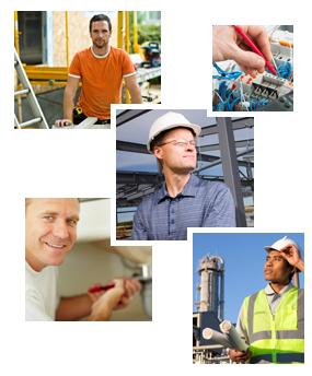 contractor-trade