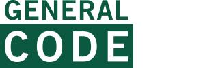 General Code Logo