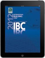 iPad-IBC