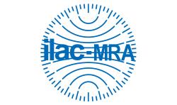 iac-global