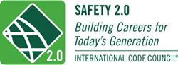 Safety 2.0 Logo