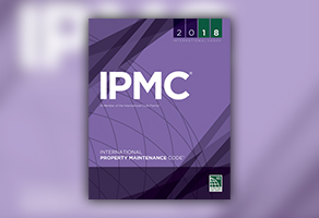 2018 IPMC