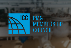 PMG Membership Council