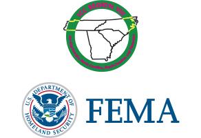 ICC Region III & FEMA