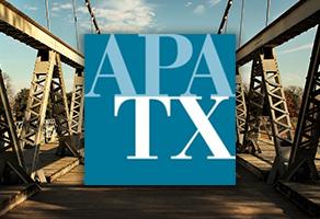 APA Texas