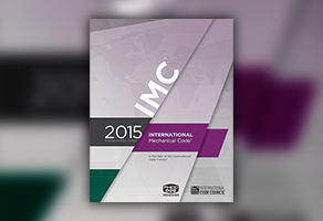 2015 IMC