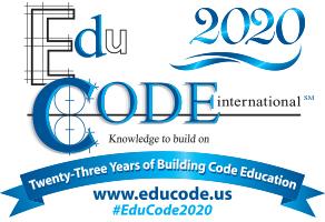 2020 EduCode