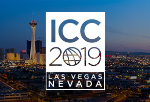 2019 ICC Annual Conference, Public Comment Hearings & Expo