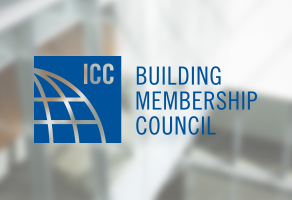 Building Membership Council