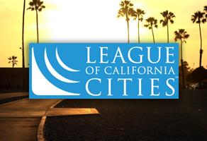 League of California Cities - Long Bech, CA