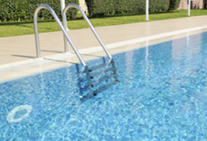Swimming Pool Code Training's Statewide