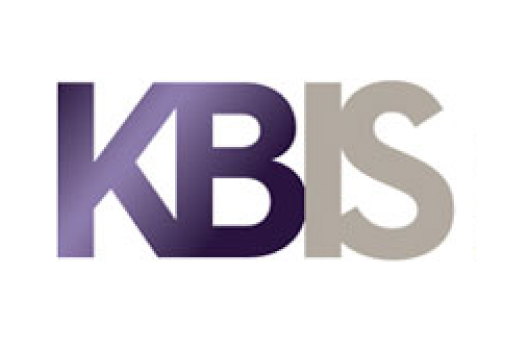 The Kitchen & Bath Industry Show (KBIS) - ICC